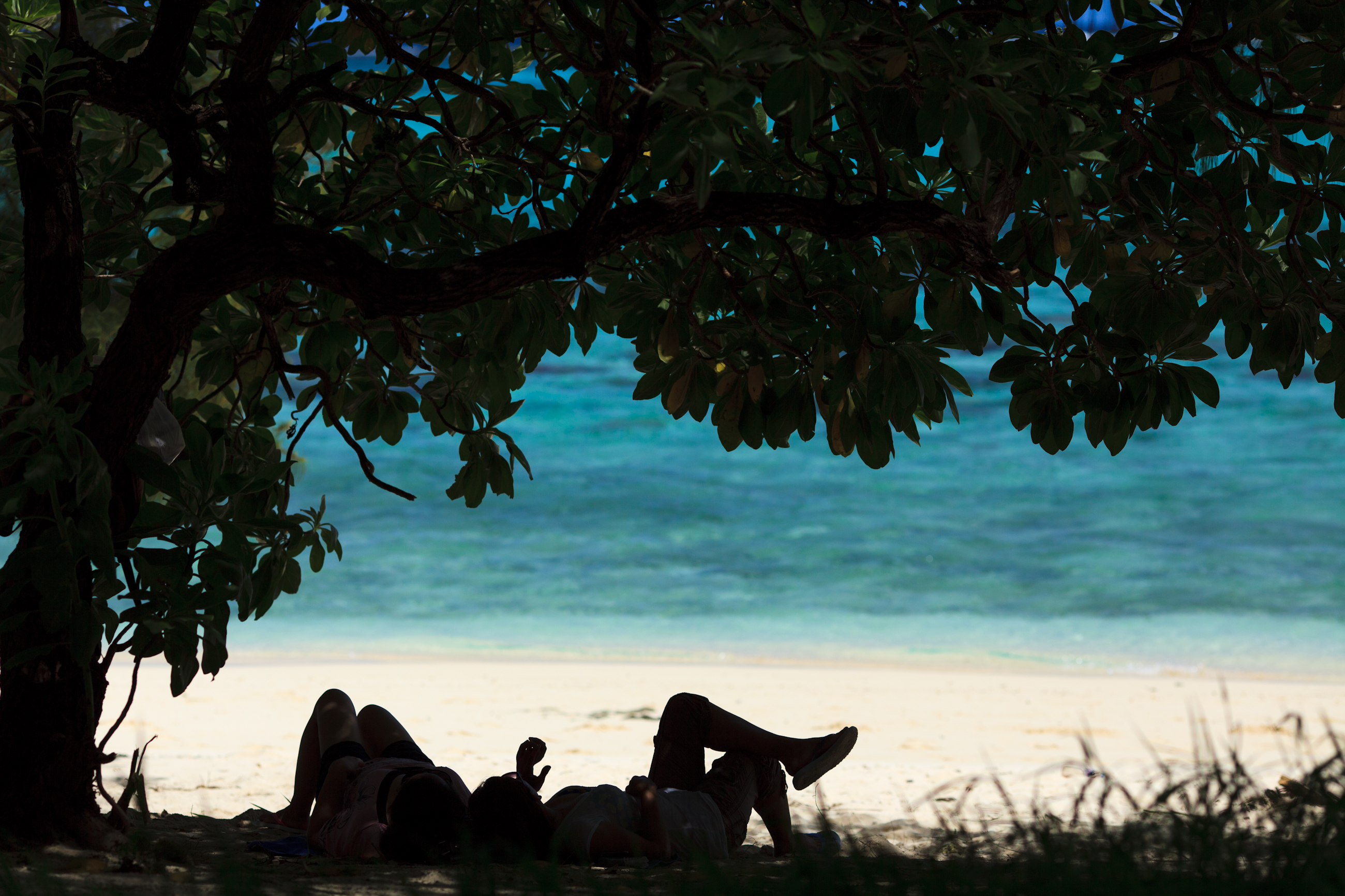 Saipan: The Beautiful Place You've Never Heard of