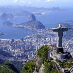 New All You Can Fly Pass Brazil for Just $399!