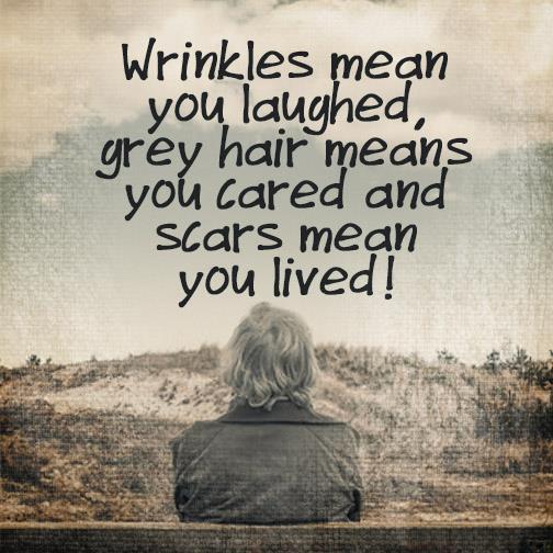 laugh love learn