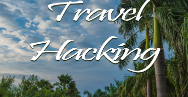 Mexico Travel Hacking