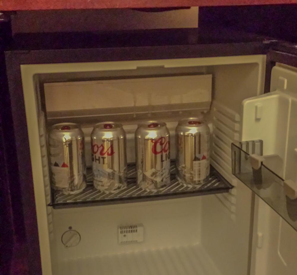 coors-light-in-the-fridge